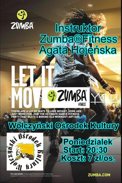 Plakat Zumba (1).jpeg