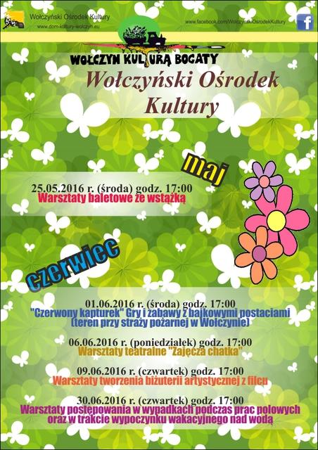 WKB plakaty maj czerwiec 2016 wok 72dpi.jpeg