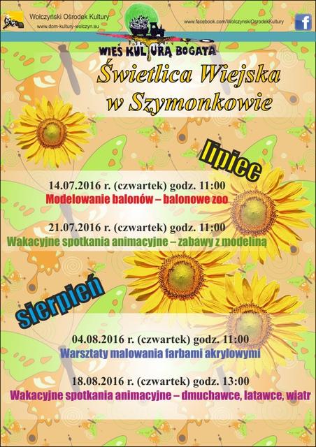 WKB plakaty lipiec sierpień szymonków.jpeg
