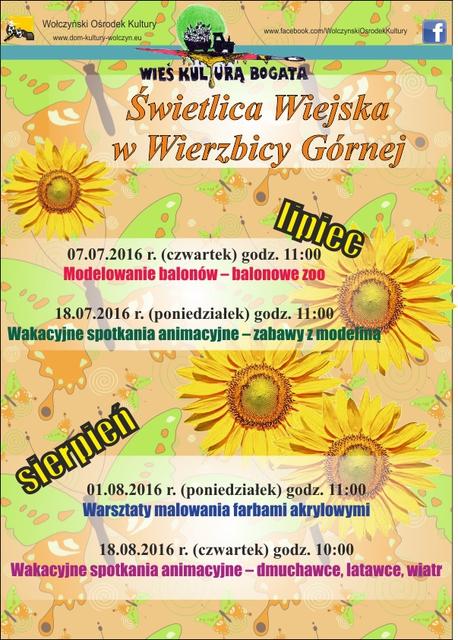 WKB plakaty lipiec sierpień wierzbica.jpeg