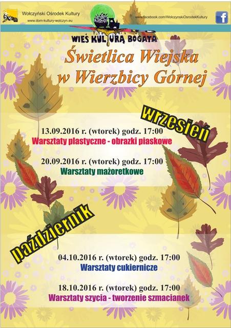 WKB plakaty wrzesień październik wierzbica górna.jpeg