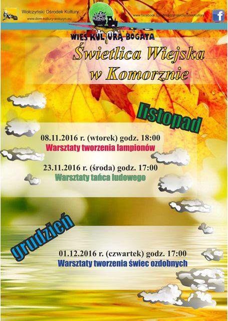 WKB plakaty listopad grudzień komorzno.jpeg