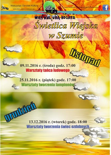 WKB plakaty listopad grudzień szum.jpeg