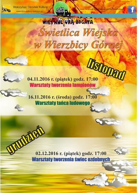 WKB plakaty listopad grudzień wierzbica górna.jpeg
