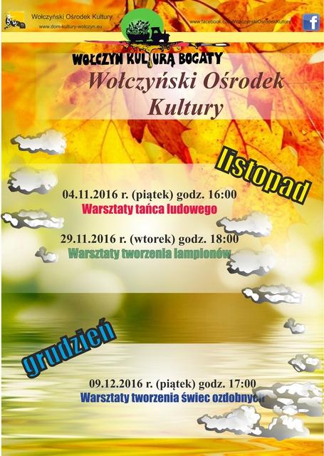 WKB plakaty listopad grudzień wok.jpeg