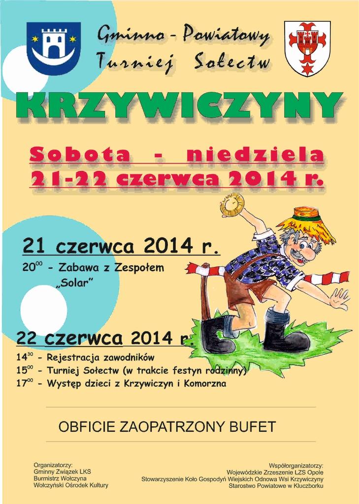 turniej sołectw 2014.jpeg