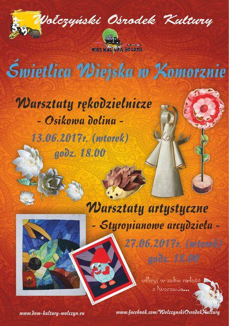 WKB 2017 czerwic Komorzno pop 72dpi.jpeg