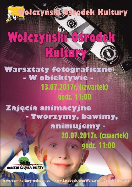 WKB 2017 lipiec Wołczyn.jpeg