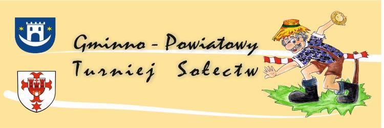 turniej sołectw 2014 baner 1234 x.jpeg