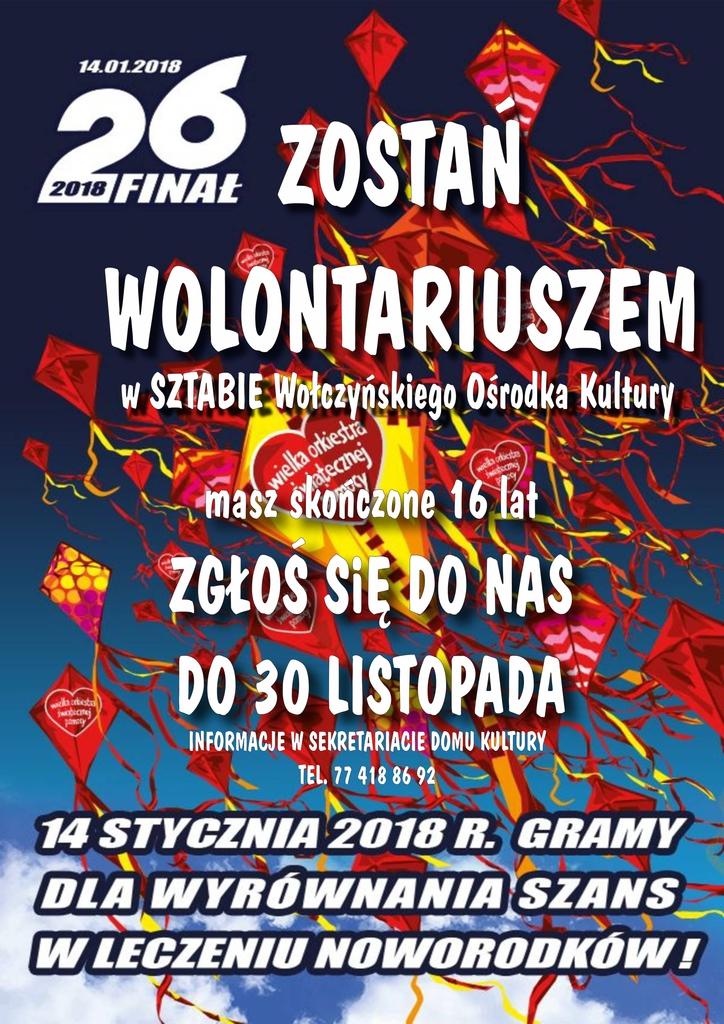 WOLONTARIAT 26 finału WOŚP.jpeg