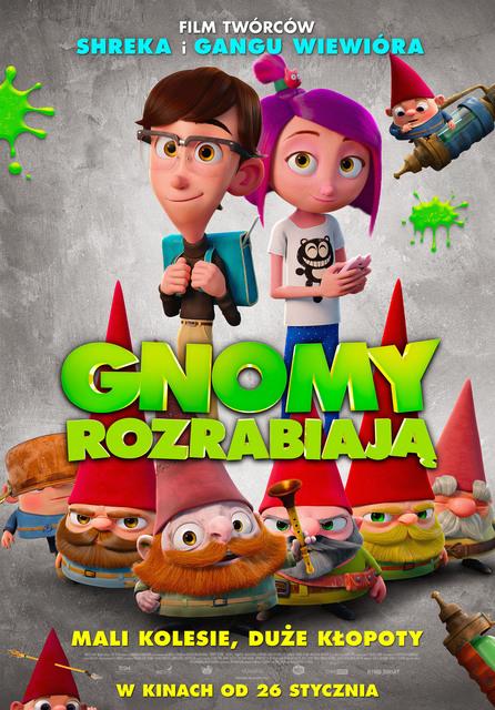 Gnomy-Rozrabiaja-Plakat-01.jpeg