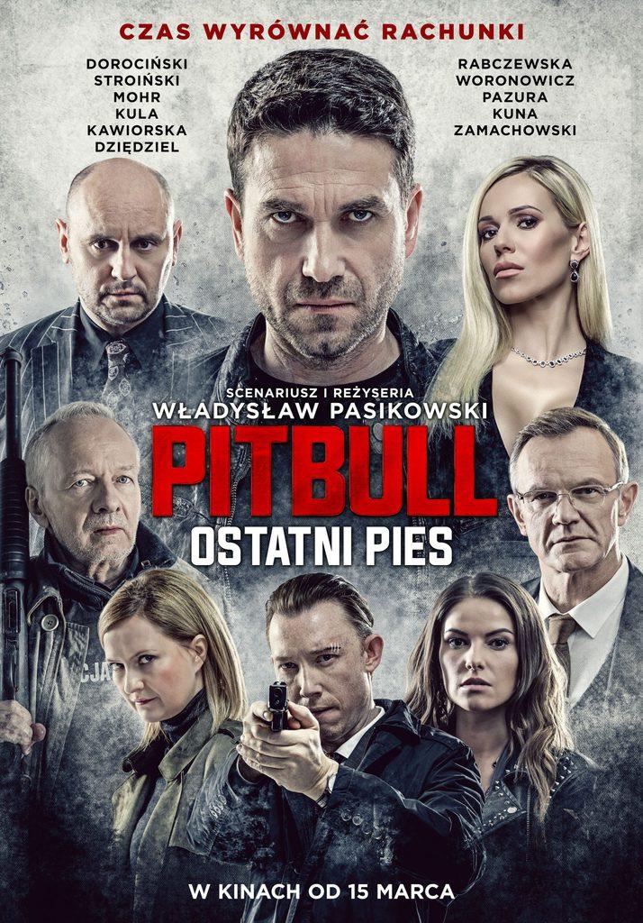 Pitbull-Ostatni-Pies-plakat-internetowy-1464x2100.jpeg