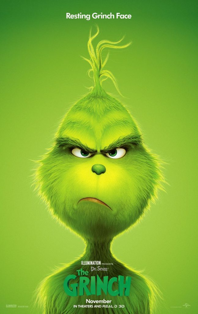 Grinch_plakat.jpeg