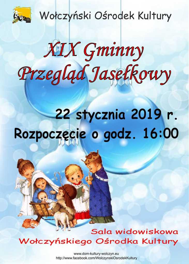 Plakat_Jasełka 2019.jpeg
