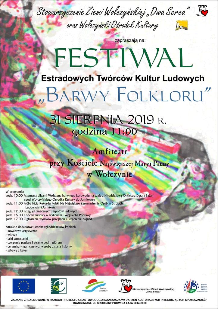 Festiwal ludowy.jpeg