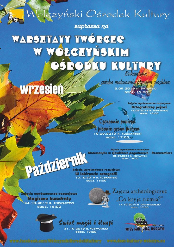 WKB wrzesień październik wołczyn 2019.jpeg