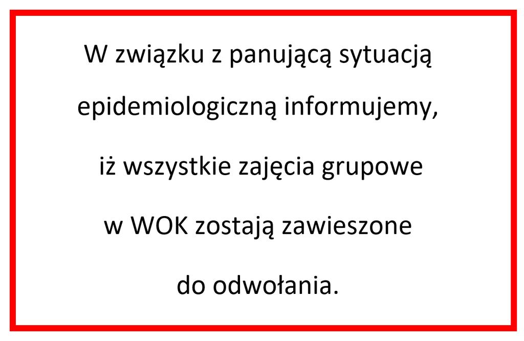 zajecia odwołane.png