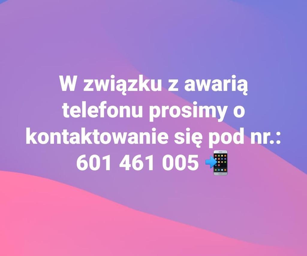 189066403_960225921446733_7996217549123191724_n.jpeg