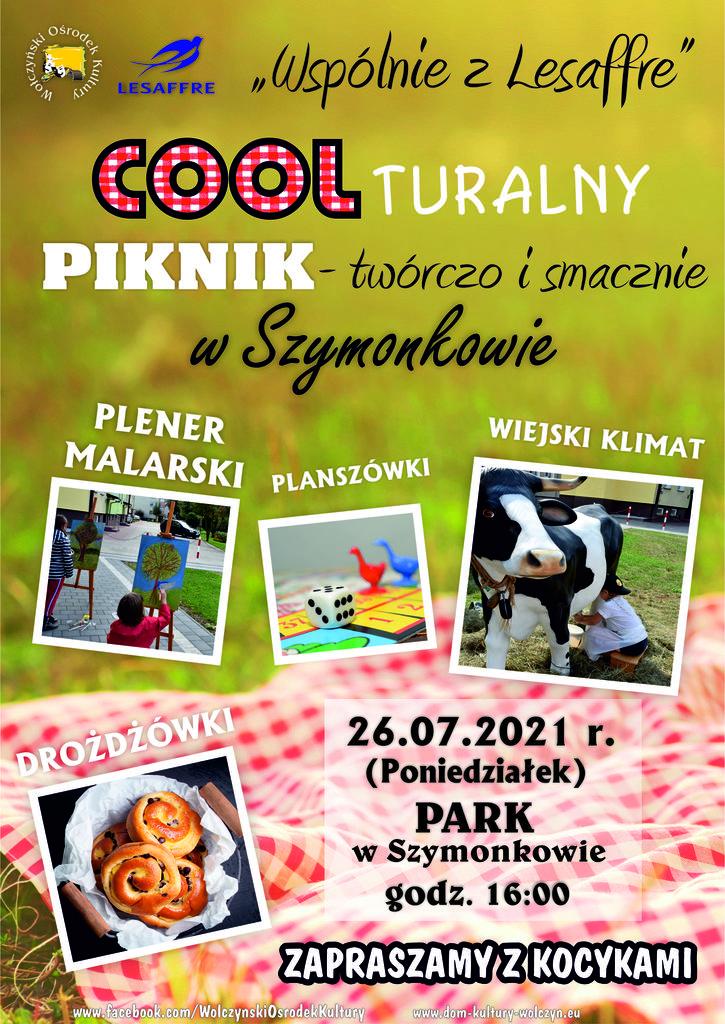 Coolturalny_piknik_Szymonków.jpeg