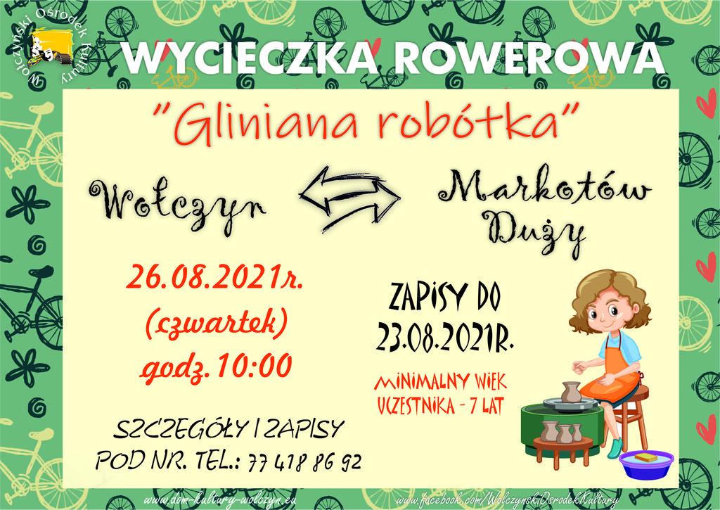 marktów_wycieczka.jpeg