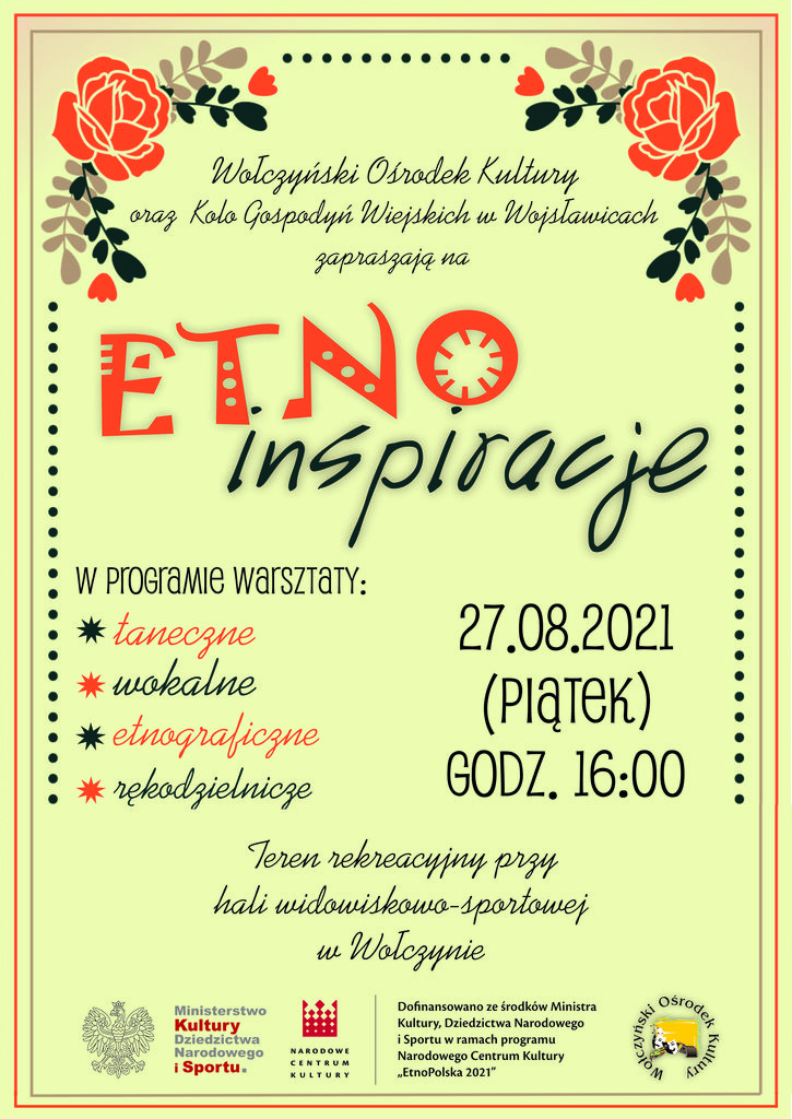 etno_inspiracje.jpeg