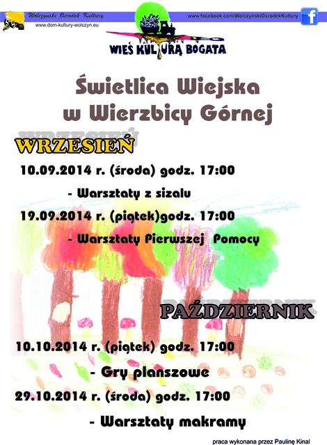 wierzbica wrzesień - październik.jpeg