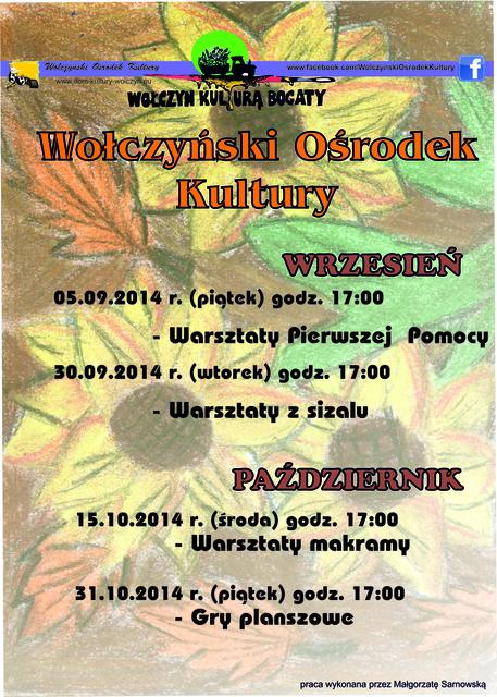 wołczyn wrzesień - październik.jpeg