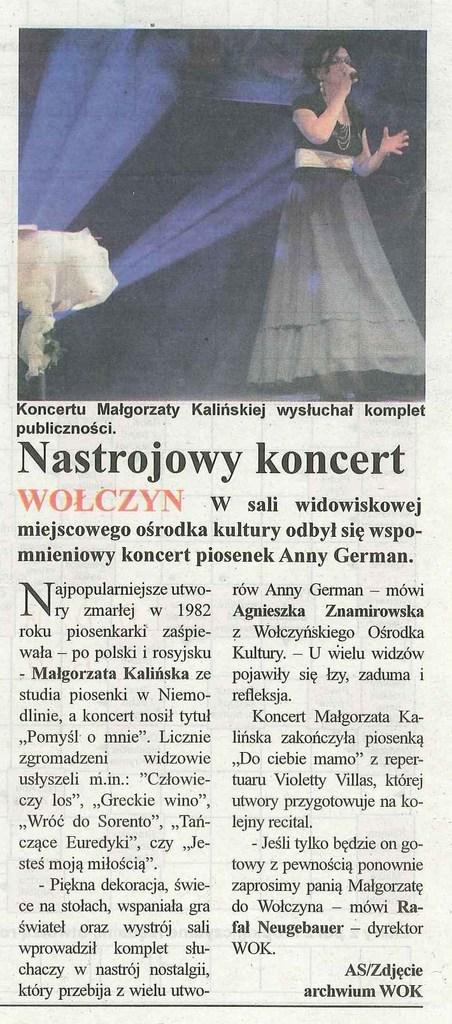 anna german_KP_13_11_2014.jpeg