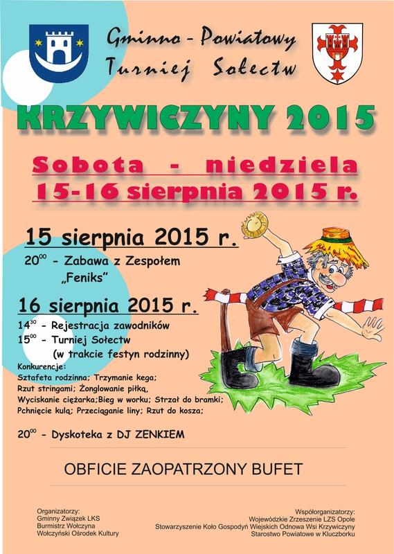 turniej sołectw 2015.jpeg
