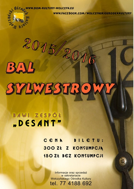 sylwester 2015 2016.jpeg