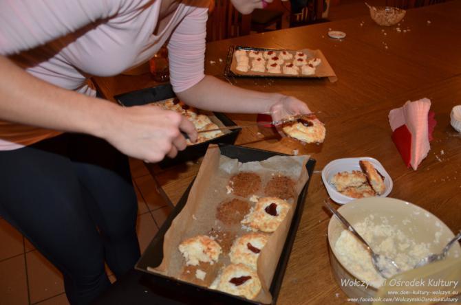 Galeria kulinarne Komorzno