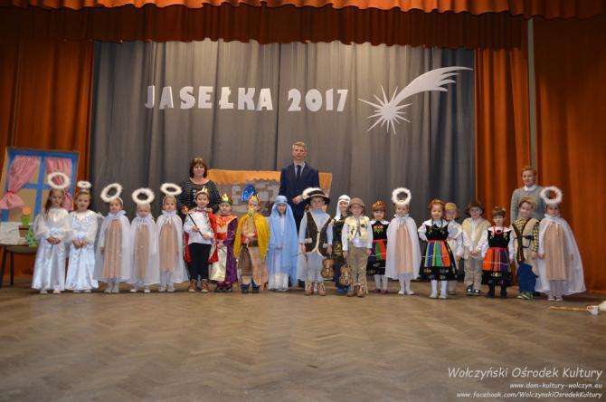 Galeria JASEŁKA 2017