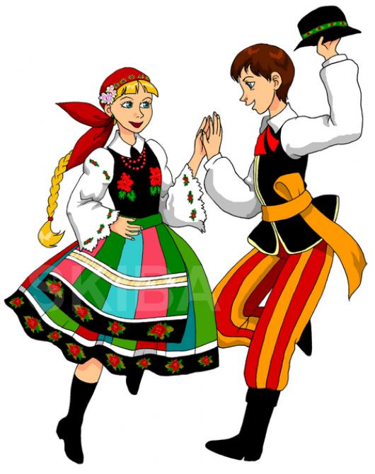 taniec-ludowy.png