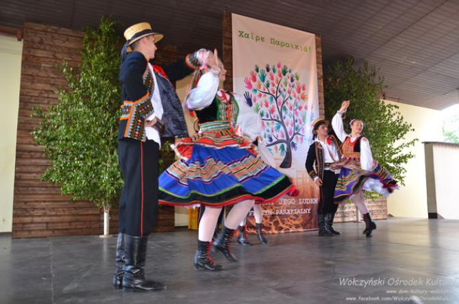 Galeria XIII Festyn Rodzinny