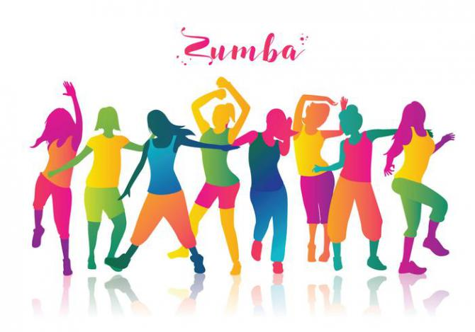 free-zumba-dancers-vector.jpeg