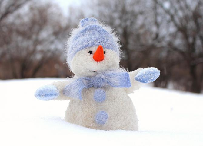 snowman-1072189_960_720.jpeg