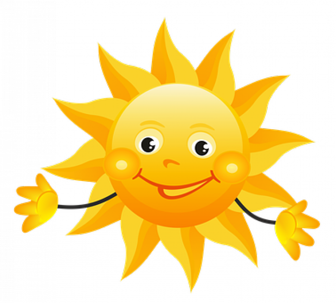 the-sun-1904087__340.png