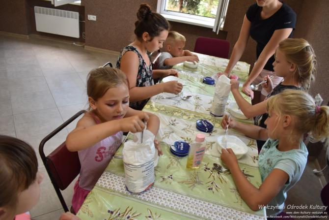 Galeria Zimna porcelana - Świniary Wielkie