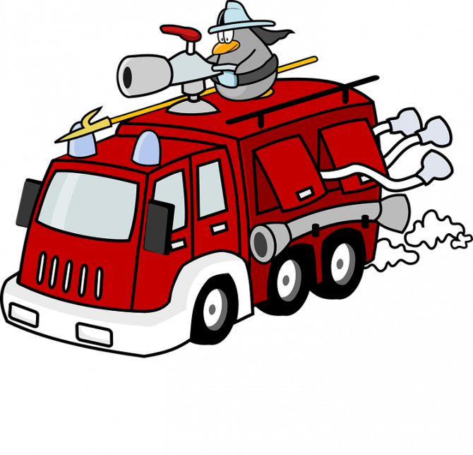 fire-engine-23774_960_720.png