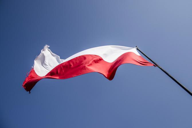 flag-2833903_960_720.jpeg