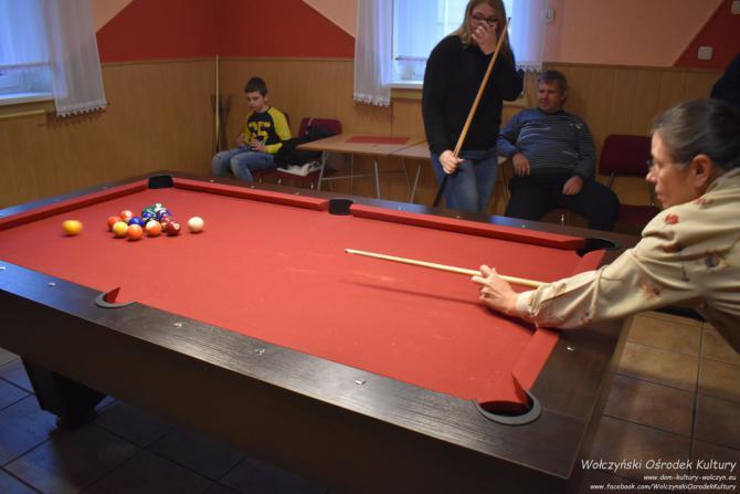 Galeria Szumne turnieje