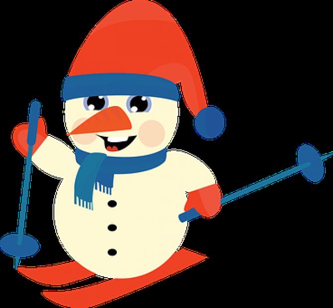 snowman-1096109__340.png