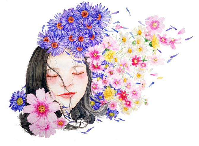 kwiaty.jpeg