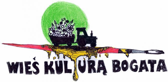 logo wkb.jpeg