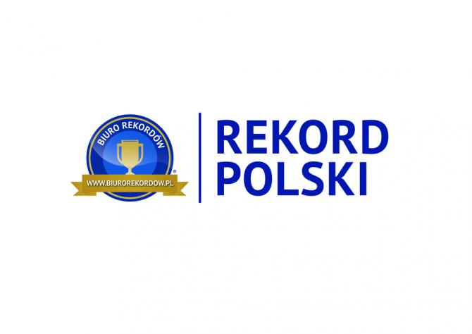 Rekord-Polski-logo (1).jpeg
