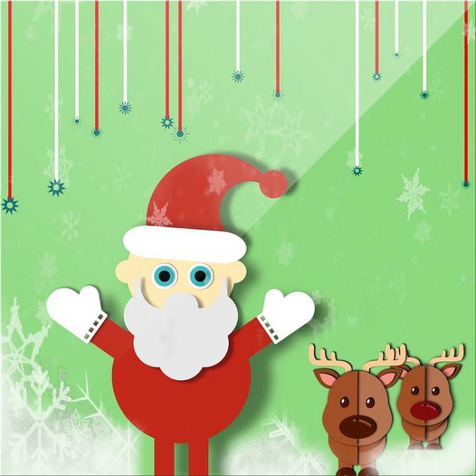 christmas-1903618_960_720.jpeg