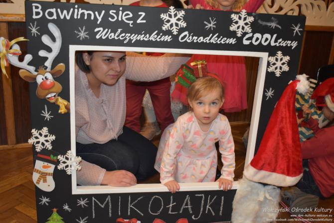 Galeria Mikołajki 2019 r