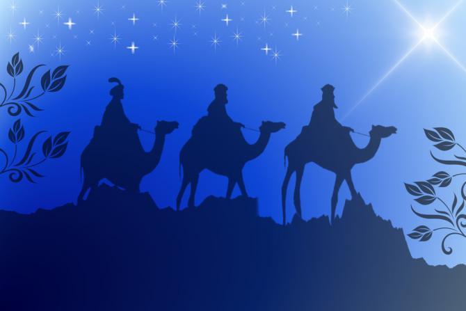 christmas-1040644.jpeg