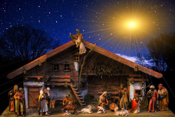 christmas-2874137.jpeg