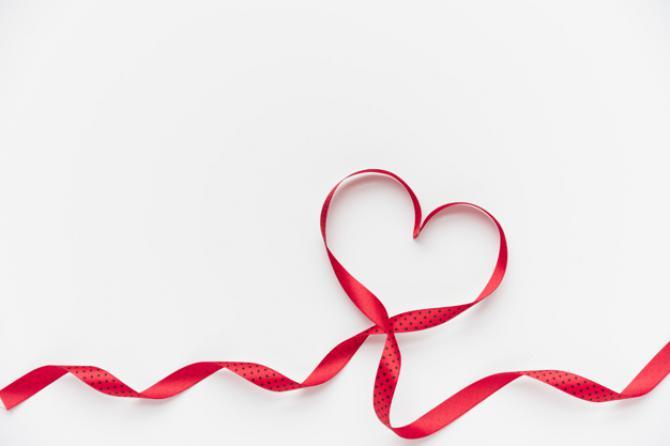 symbol-serca-wstazki_23-2148005817.jpeg